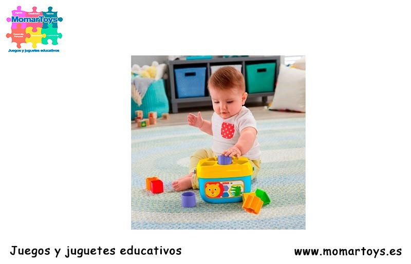 Bloques infantiles- Fisher-Price_2